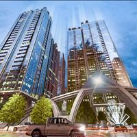Chỉ 900 triệu sở hữu ngay căn hộ cao cấp hoàng kim ngay trung tâm Phú Mỹ Hưng