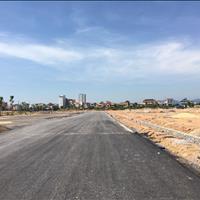 Cần tiền bán vài lô đất mặt tiền ven Phú Hải Riverside, giá cực tốt chỉ từ 12.5 triệu/m2