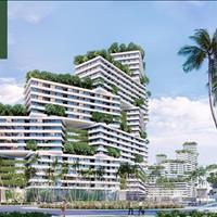 Căn Hộ Biển Sở Hữu Lâu Dài - Kế Bên Sân Bay Phan Thiết - Thanh Long Bay - 0906359012