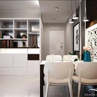 Bán căn hộ Quận 8 - Thành phố Hồ Chí Minh giá 1.47 tỷ