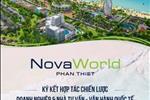 Dự án NovaWorld Phan Thiết Bình Thuận - ảnh tổng quan - 45