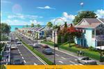Dự án NovaWorld Phan Thiết Bình Thuận - ảnh tổng quan - 10