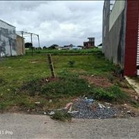 Cần bán gấp lô đất 5x30m, giá 390 triệu khu dân cư Becamex