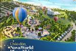Dự án NovaWorld Phan Thiết Bình Thuận - ảnh tổng quan - 26