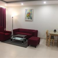 Cắt lỗ sâu căn hộ FLC 36 Phạm Hùng, 70m2, 2 phòng ngủ, sổ đỏ, tặng nội thất, 1.95 tỷ