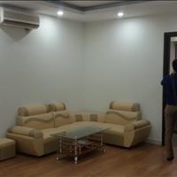 Cho thuê căn hộ 1 phòng ngủ full đồ tại FLC 36 Phạm Hùng