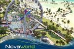 Dự án NovaWorld Phan Thiết Bình Thuận - ảnh tổng quan - 27
