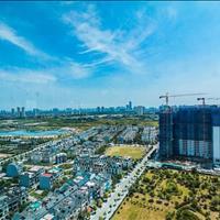 Chính chủ bán cắt lỗ chung cư Anland 2, 66m2, 2 phòng ngủ 2wc, tầng 12 - Chỉ 1,65 tỷ