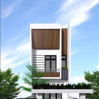 Nhà 2 tầng - Hướng Đông Nam - Đường nội bộ 8 mét Lê Ngô Cát - Thủy Xuân - Huế