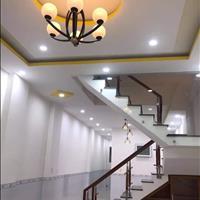 Nhà 1 trệt 1 lầu vừa rẻ vừa đẹp Thạnh Phú, Vĩnh Cửu, Đồng Nai 120m2 gía ưu đãi chỉ 790 triệu/căn