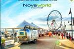Dự án NovaWorld Phan Thiết Bình Thuận - ảnh tổng quan - 8