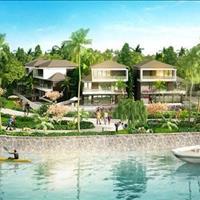 Siêu dự án ven biển sát Cocobay duy nhất và cuối cùng phía Nam Đà Nẵng