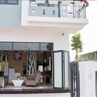 Bán nhà biệt thự, liền kề quận Trảng Bom - Đồng Nai giá 1.9 tỷ
