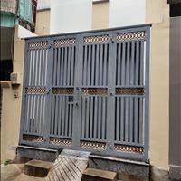 Bán nhà mới xây, cho thuê phòng sinh lời cao ở Quốc lộ 13, phường 26, Bình Thạnh