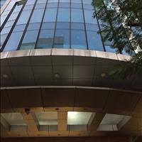 Cho thuê sàn văn phòng chuyên nghiệp mặt phố Trung Kính 200m2, 400m2 giá chỉ 200 ngàn/m2/tháng