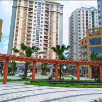 Bán căn hộ quận Hoàng Mai - Hà Nội giá 1.8 tỷ