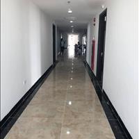 Chủ đầu tư mở bảng hàng ngoại giao chung cư ICID Complex căn 2 phòng ngủ có nội thất 1,2 tỷ