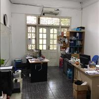 Bán nhà mặt phố Vĩnh Hưng, diện tích 90m2, mặt tiền 5m - Giá 8,8 tỷ