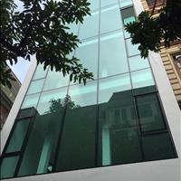 Văn phòng mới, đẹp, giá cực rẻ tại Phạm Tuấn Tài