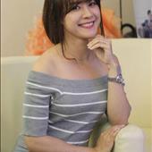 Thanh Phương