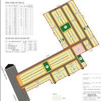 Khu dân cư Ngân Long, gần khu công nghiệp Long Đức và sân bay Long Thành - Giá ưu đãi từ chủ đầu tư