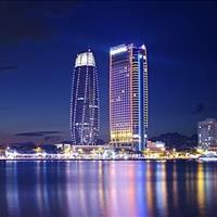Đất xây ngân hàng thương mại, thành phố Phan Thiết, Bình Thuận