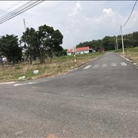 Bán đất mặt tiền 44m đường Nguyễn Hải trung tâm thị trấn Long Thành