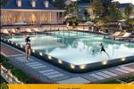 Dự án NovaWorld Phan Thiết Bình Thuận - ảnh tổng quan - 20