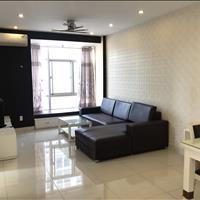 Cho thuê căn hộ Quận 7 - Thành phố Hồ Chí Minh giá 14 triệu