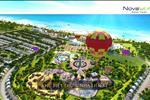 Dự án NovaWorld Phan Thiết Bình Thuận - ảnh tổng quan - 11