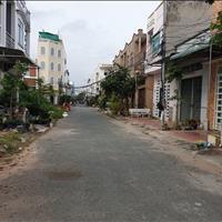 Nhà trệt 1 lửng 1 lầu đường B5 khu Hưng Phú - giá 3,8 tỷ
