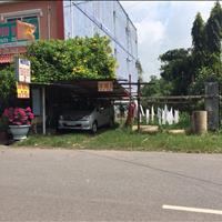 Bán đất mặt tiền đường Hàm Nghi, Tam Phước thành phố Biên Hòa