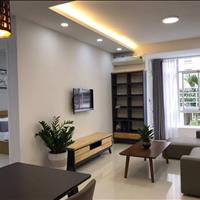 Bán căn hộ Quận 7 - Thành phố Hồ Chí Minh giá 2.4 tỷ