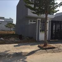 Thanh lý 06 lô đất mặt tiền Trần Văn Giàu - liền kề bệnh viện Nhi Đồng 3, Chợ Rẫy 2