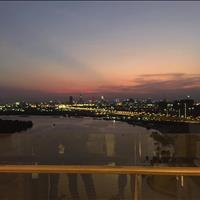 Cập nhật giá thị trường căn hộ Đảo Kim Cương - Diamond Island Kusto Home
