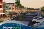 Dự án NovaWorld Phan Thiết Bình Thuận - ảnh tổng quan - 35
