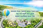 Dự án NovaWorld Phan Thiết Bình Thuận - ảnh tổng quan - 49
