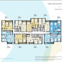 Chính chủ bán căn 2 phòng ngủ, 74m2, giá 2.9 tỷ, giá gồm VAT và đồ, tầng 16, liên hệ thương lượng