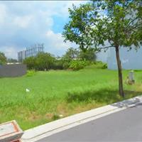 Mở bán đất nền khu dân cư Conic hiện đại bậc nhất Nam Sài Gòn, Nguyễn Văn Linh, sổ hồng riêng
