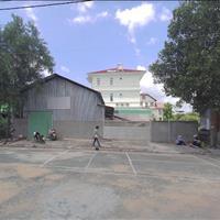 Cơ hội sở hữu đất nền dự án KDC Đại học Bách Khoa, ngay nút giao Đỗ Xuân Hợp - Nguyễn Duy Trinh