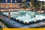 Dự án NovaWorld Phan Thiết Bình Thuận - ảnh tổng quan - 23