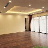 Cho thuê chung cư Fafilm 19 Nguyễn Trãi, 115m2, 3 phòng ngủ, nội thất cơ bản, giá 12.5 triệu/tháng