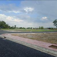 Nhà chú có việc nên cần bán đất đường Vườn Thơm, 10-13 triệu/m2, có sổ