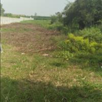 Bán đất tại Long Thành - Đồng Nai giá 2.5 triệu/m2