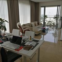 Dual Key - 03 tháp Maldives đã được thiết kế nội thất sang trọng giá 15 tỷ