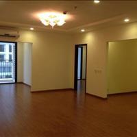 Cho thuê căn hộ Fafilm 19 Nguyễn Trãi gần Royal City, Thanh Xuân, Hà Nội, 116m2, 3 phòng ngủ