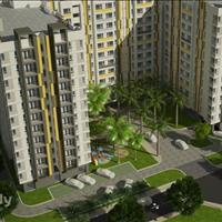 Sở hữu ngay căn hộ Phú Thịnh Plaza - Nơi an cư vững bền