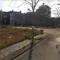 Mở bán đất nền dự án KDC Việt Nhân Riverside mặt tiền Nguyễn Xiển quận 9, 5x12m, sổ hồng riêng