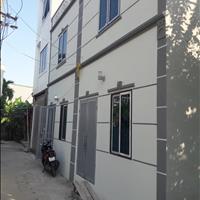 Bán nhà riêng Đoàn Kết, La Phù, gần Geleximco Lê Trọng Tấn, xây mới sổ đỏ, trả góp 600tr nhận nhà