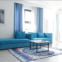 Cho thuê căn hộ  1 phòng ngủ ở Mường Thanh Đà Nẵng